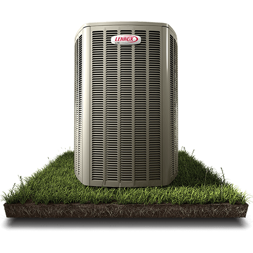 AC Replacement in Anaheim